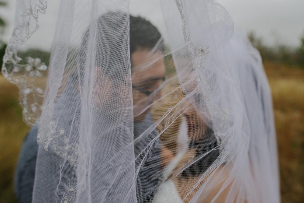 houstonweddings-houstonengagement-texasweddings-elopements-weddingphotography-lostcastrophotography-13.jpg