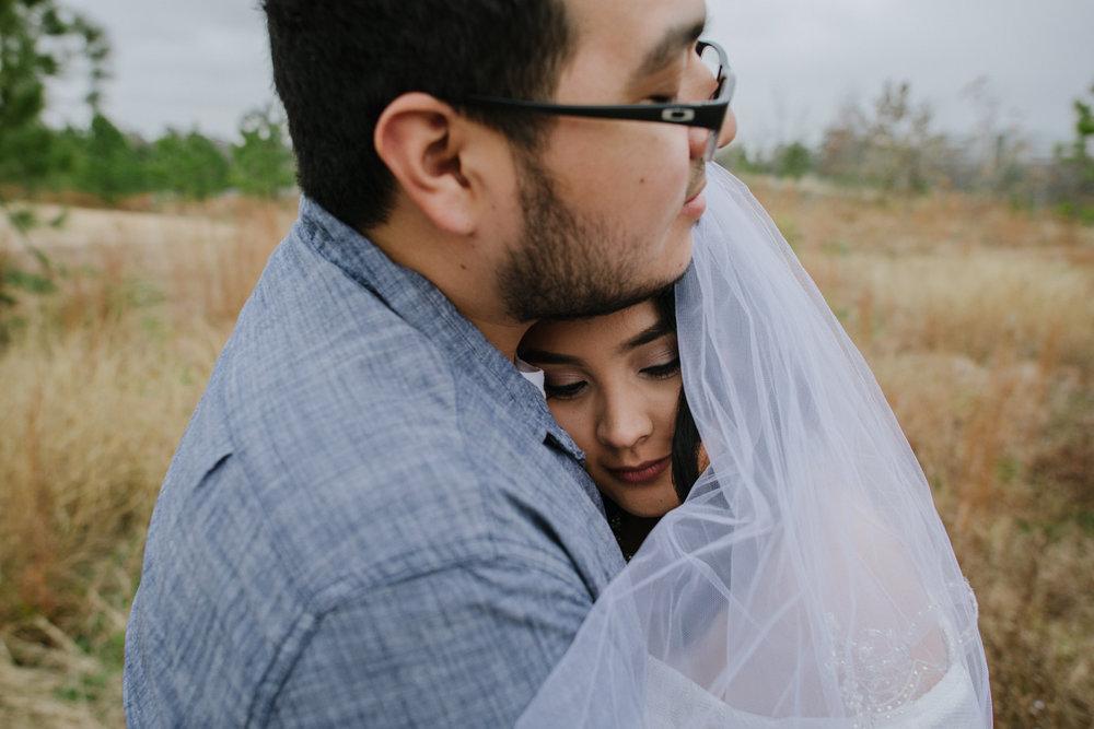 houstonweddings-houstonengagement-texasweddings-elopements-weddingphotography-lostcastrophotography-14.jpg