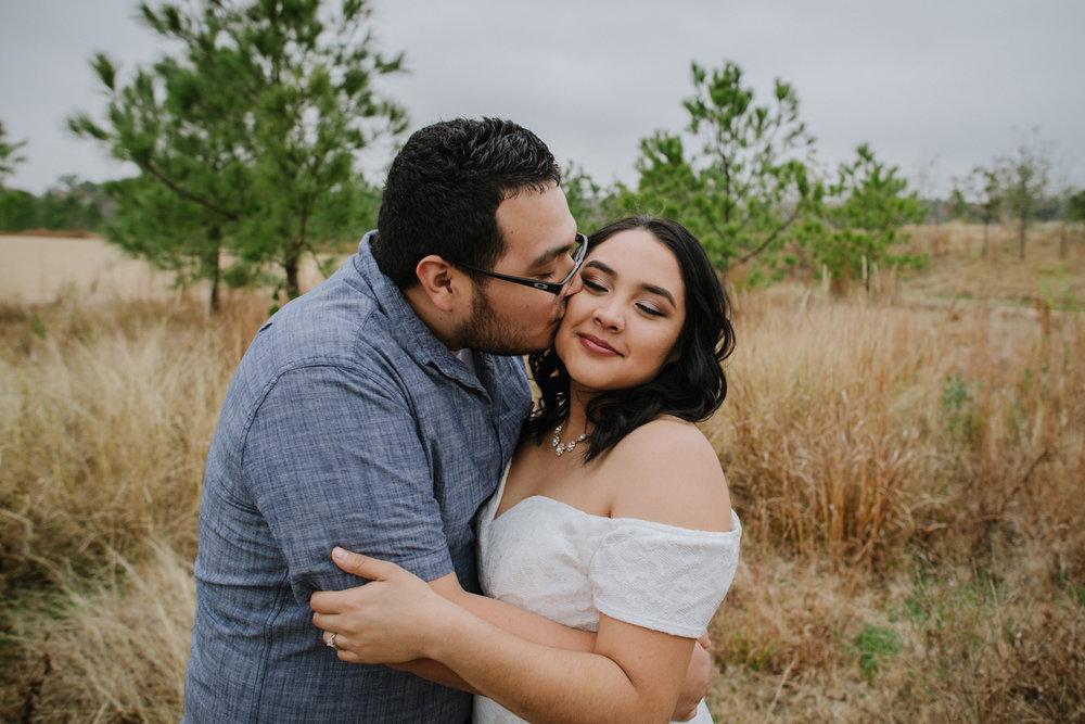 houstonweddings-houstonengagement-texasweddings-elopements-weddingphotography-lostcastrophotography-15.jpg