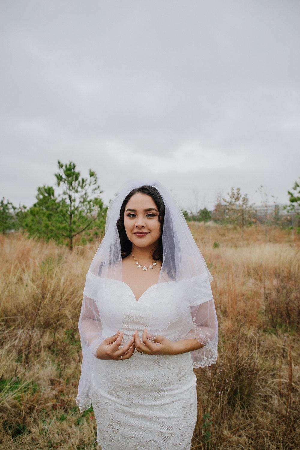 houstonweddings-houstonengagement-texasweddings-elopements-weddingphotography-lostcastrophotography-16.jpg