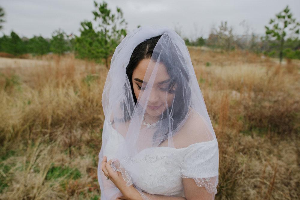 houstonweddings-houstonengagement-texasweddings-elopements-weddingphotography-lostcastrophotography-18.jpg