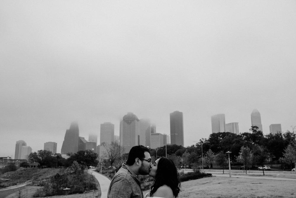 houstonweddings-houstonengagement-texasweddings-elopements-weddingphotography-lostcastrophotography-19.jpg