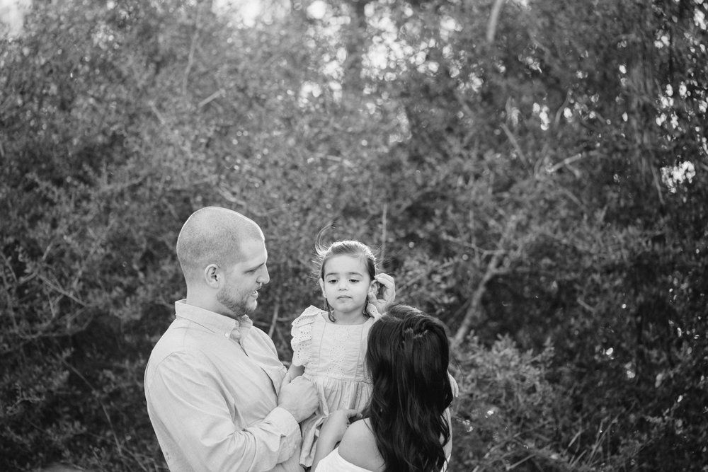 familysession-houstonphotographer-houstonfamilyphotographer-naturallight-familysession-3.jpg