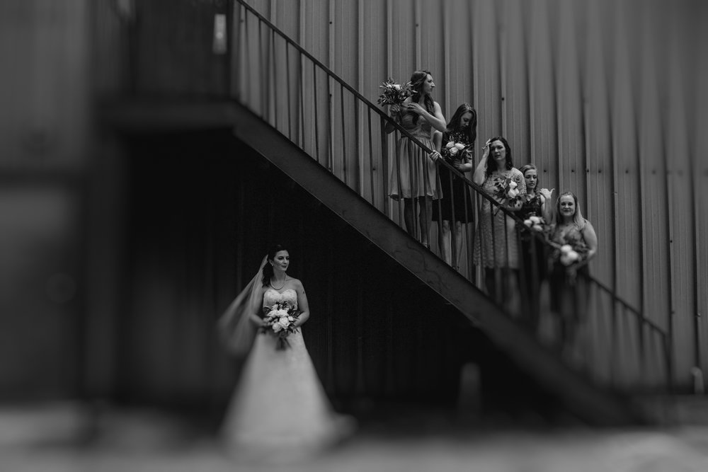 houstonweddings-texasweddings-bride-groom-weddings-bridalparty-weddingdress-29.jpg