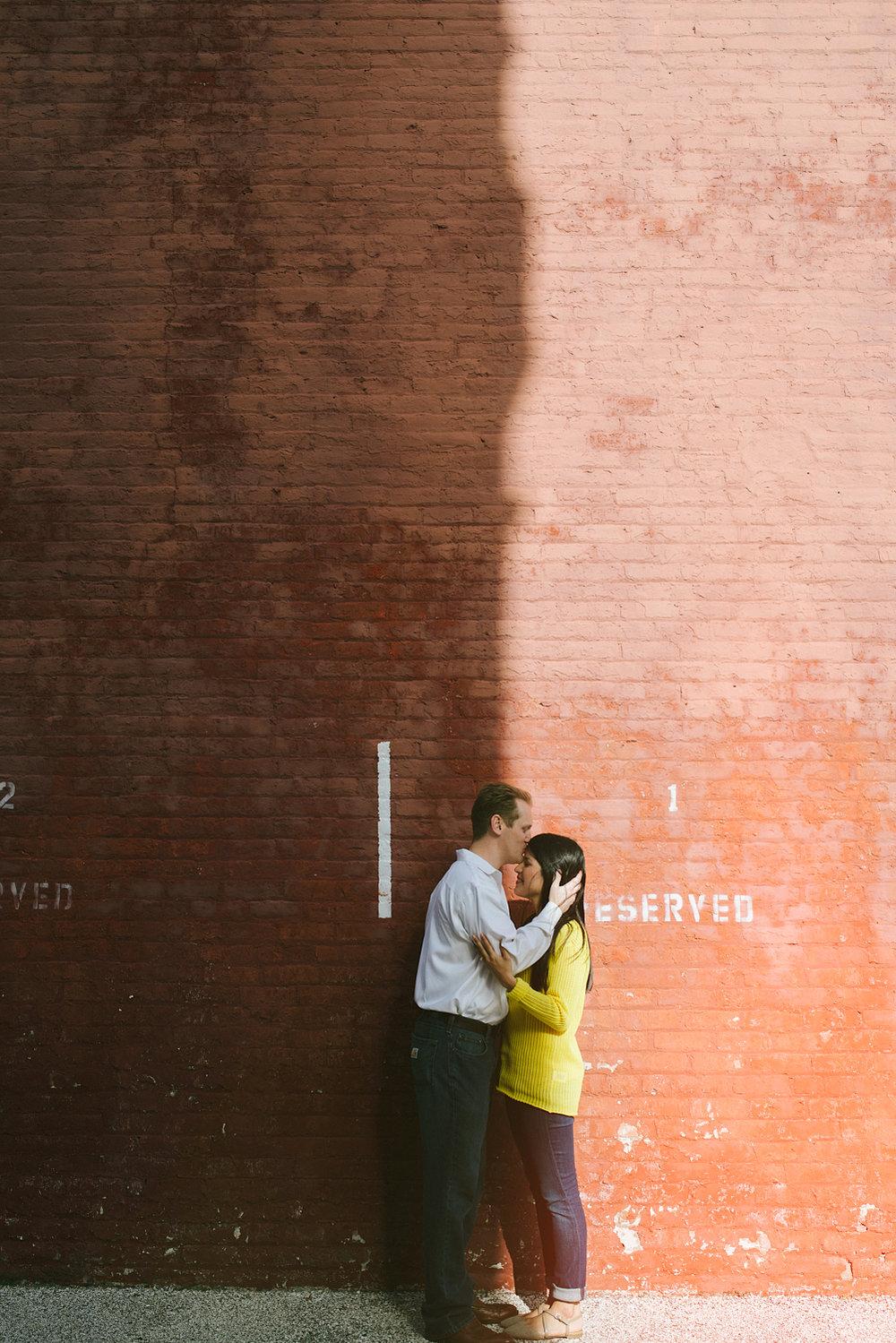 engagementsession-jackieandrobert-winterwedding-christmaswedding-love-wedding-weddings-houstonweddings-houstonengagments-texasweddings-1.jpg