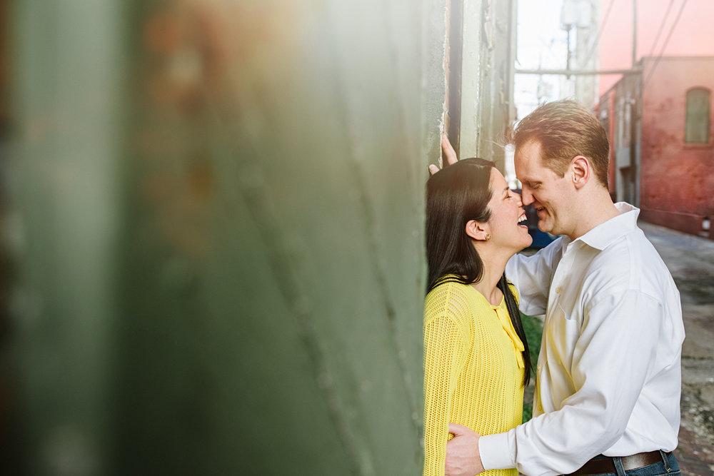engagementsession-jackieandrobert-winterwedding-christmaswedding-love-wedding-weddings-houstonweddings-houstonengagments-texasweddings-4.jpg