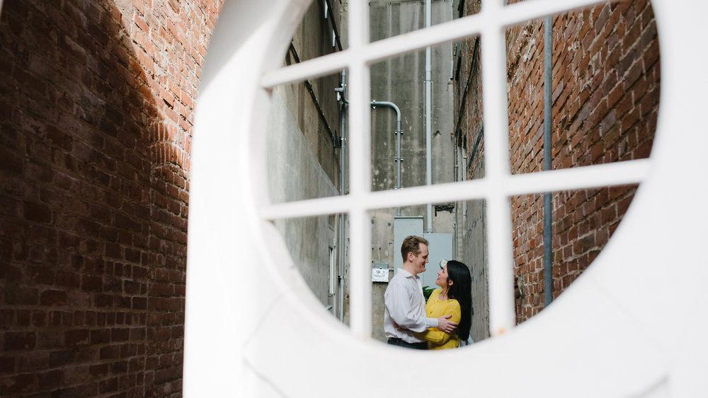 engagementsession-jackieandrobert-winterwedding-christmaswedding-love-wedding-weddings-houstonweddings-houstonengagments-texasweddings-5.jpg