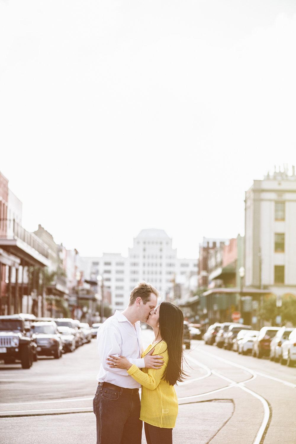 engagementsession-jackieandrobert-winterwedding-christmaswedding-love-wedding-weddings-houstonweddings-houstonengagments-texasweddings-8.jpg