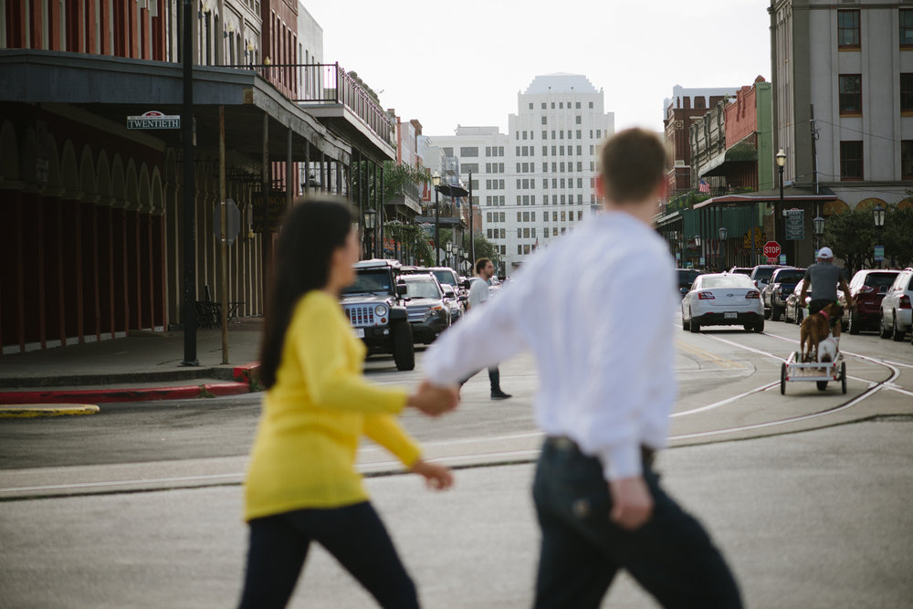 engagementsession-jackieandrobert-winterwedding-christmaswedding-love-wedding-weddings-houstonweddings-houstonengagments-texasweddings-9.jpg