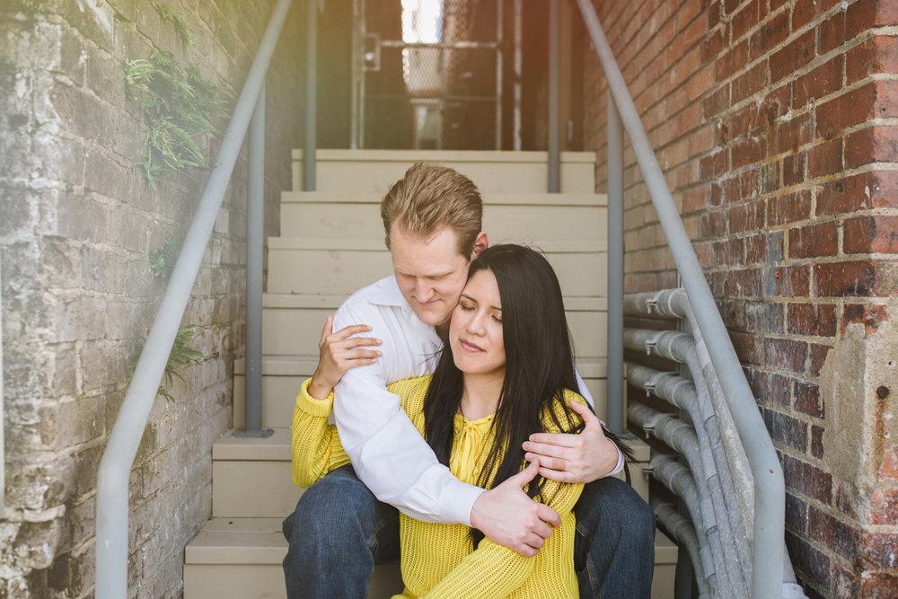 engagementsession-jackieandrobert-winterwedding-christmaswedding-love-wedding-weddings-houstonweddings-houstonengagments-texasweddings-10.jpg