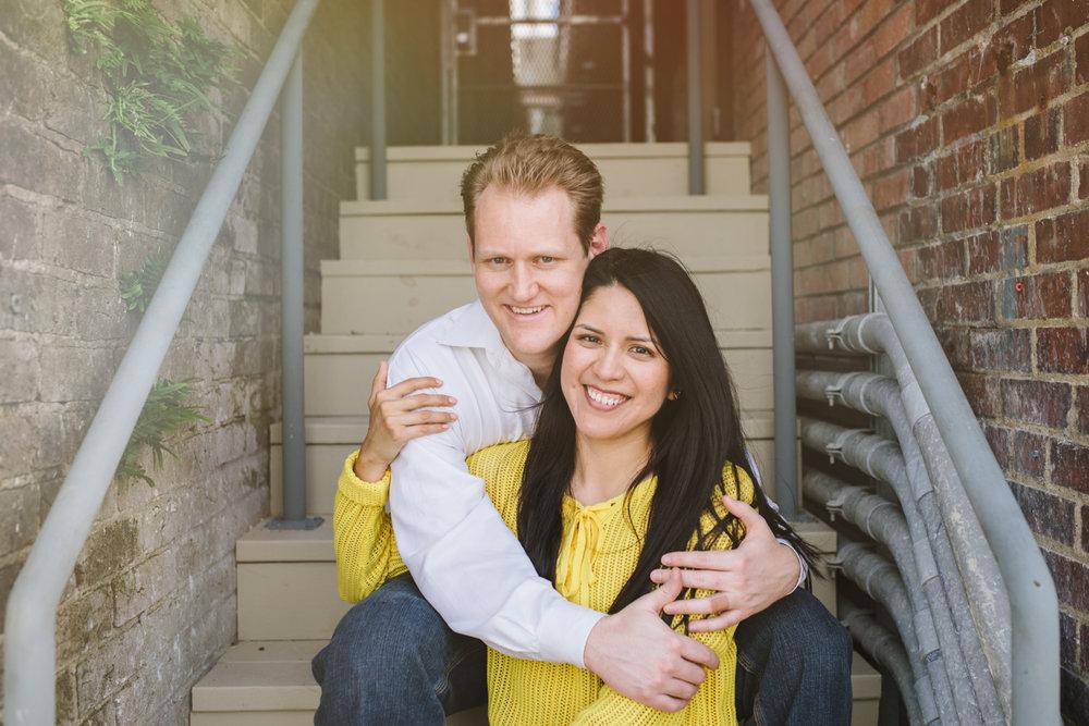 engagementsession-jackieandrobert-winterwedding-christmaswedding-love-wedding-weddings-houstonweddings-houstonengagments-texasweddings-11.jpg