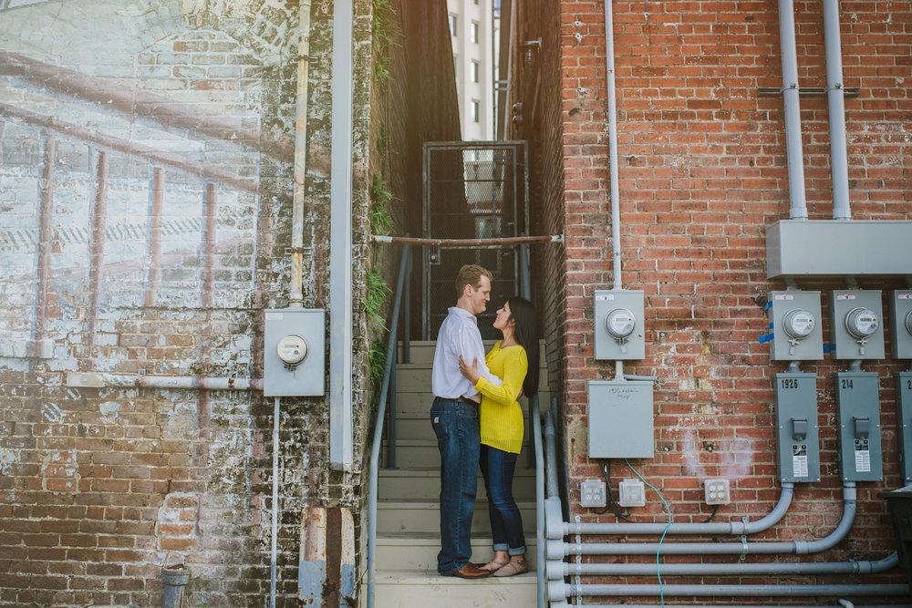 engagementsession-jackieandrobert-winterwedding-christmaswedding-love-wedding-weddings-houstonweddings-houstonengagments-texasweddings-12.jpg