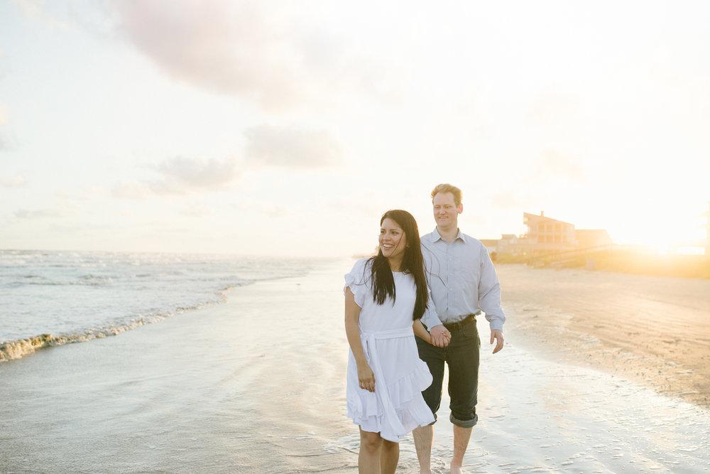 engagementsession-jackieandrobert-winterwedding-christmaswedding-love-wedding-weddings-houstonweddings-houstonengagments-texasweddings-16.jpg