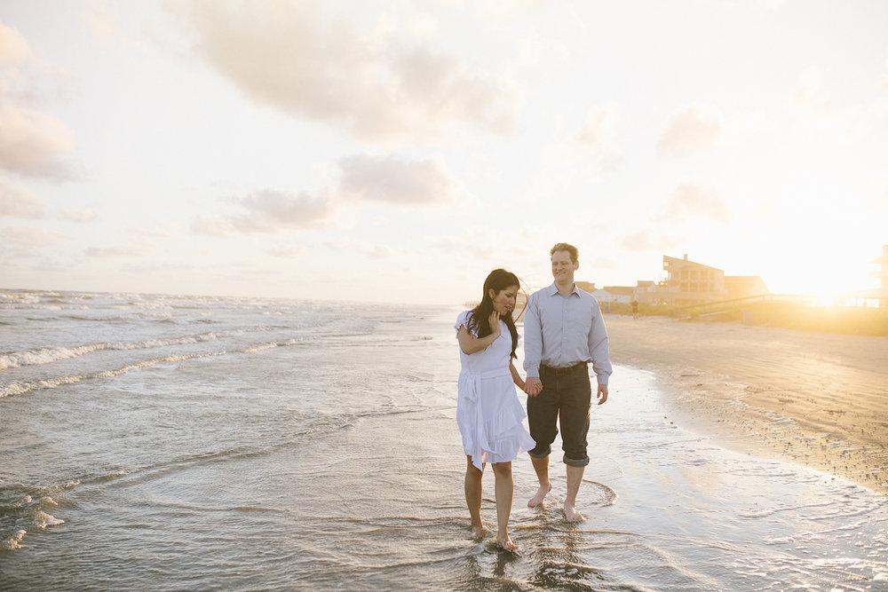 engagementsession-jackieandrobert-winterwedding-christmaswedding-love-wedding-weddings-houstonweddings-houstonengagments-texasweddings-15.jpg
