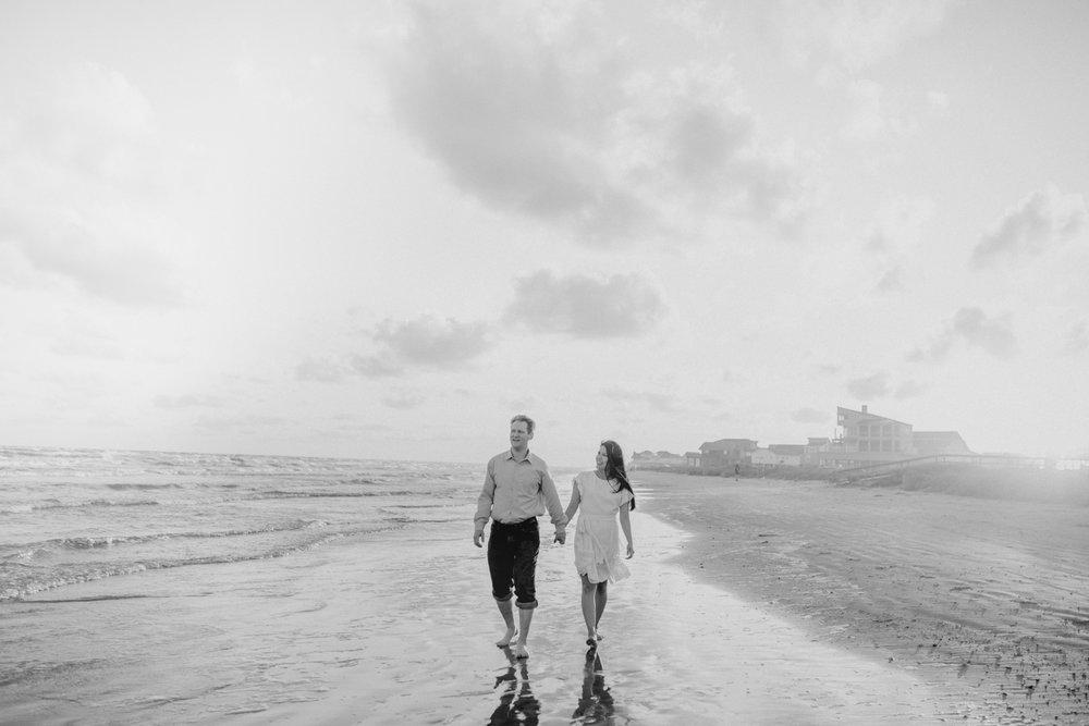 engagementsession-jackieandrobert-winterwedding-christmaswedding-love-wedding-weddings-houstonweddings-houstonengagments-texasweddings-17.jpg
