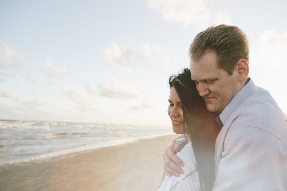 engagementsession-jackieandrobert-winterwedding-christmaswedding-love-wedding-weddings-houstonweddings-houstonengagments-texasweddings-18.jpg