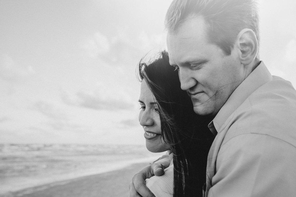 engagementsession-jackieandrobert-winterwedding-christmaswedding-love-wedding-weddings-houstonweddings-houstonengagments-texasweddings-19.jpg