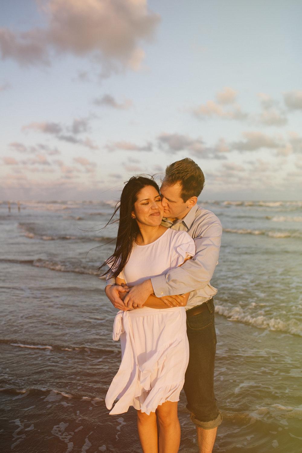 engagementsession-jackieandrobert-winterwedding-christmaswedding-love-wedding-weddings-houstonweddings-houstonengagments-texasweddings-20.jpg