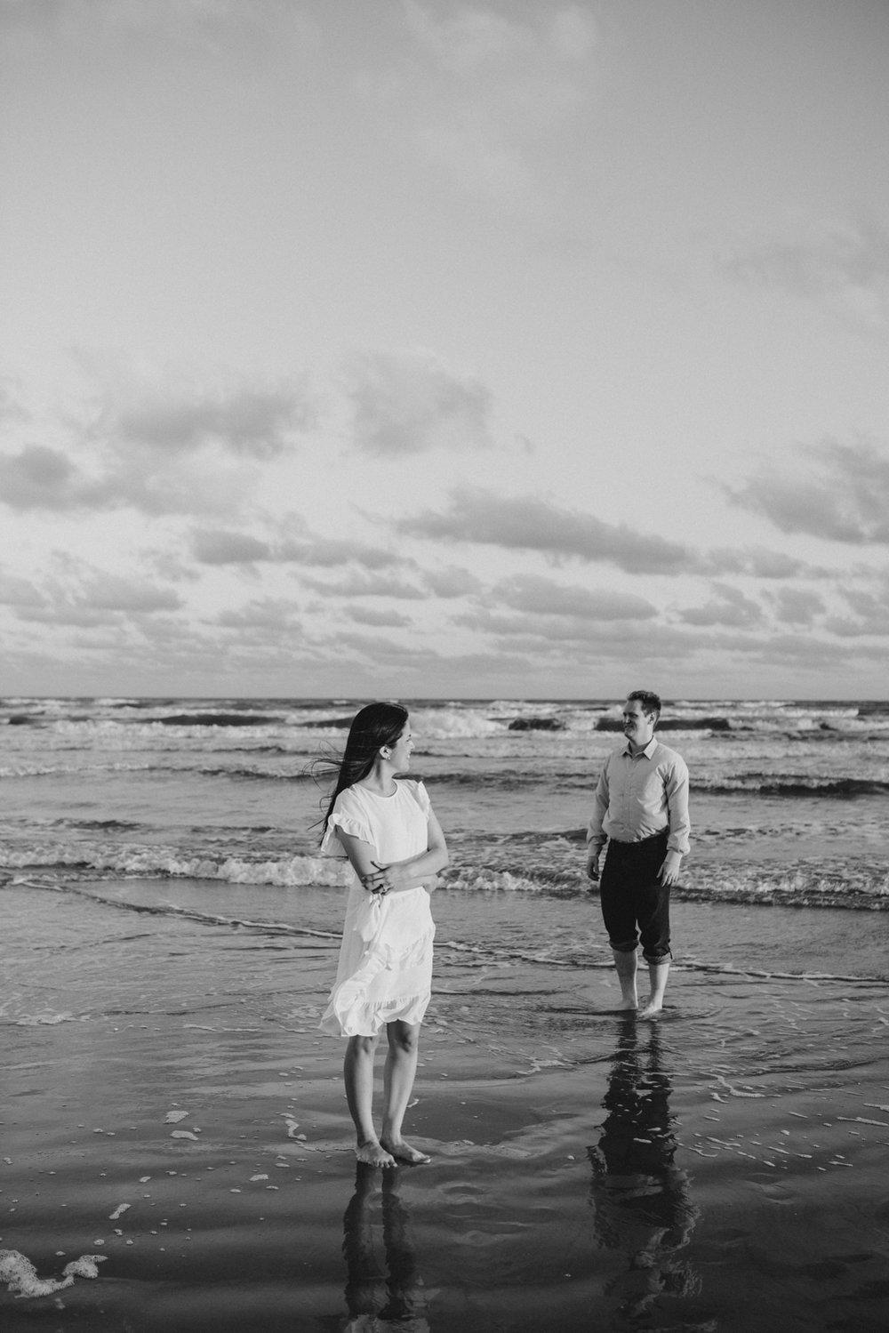 engagementsession-jackieandrobert-winterwedding-christmaswedding-love-wedding-weddings-houstonweddings-houstonengagments-texasweddings-21.jpg