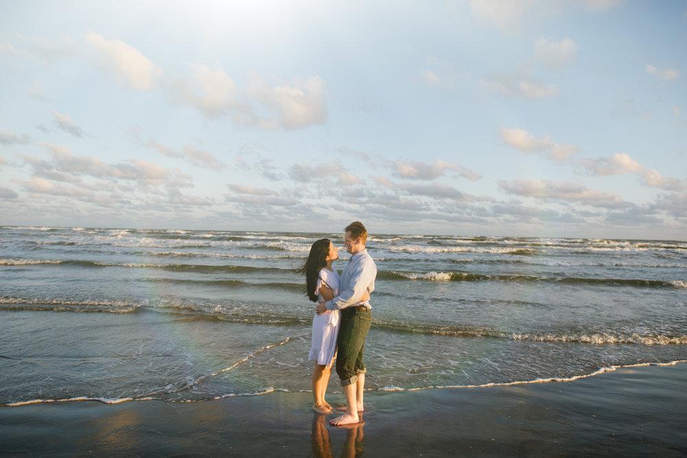engagementsession-jackieandrobert-winterwedding-christmaswedding-love-wedding-weddings-houstonweddings-houstonengagments-texasweddings-22.jpg