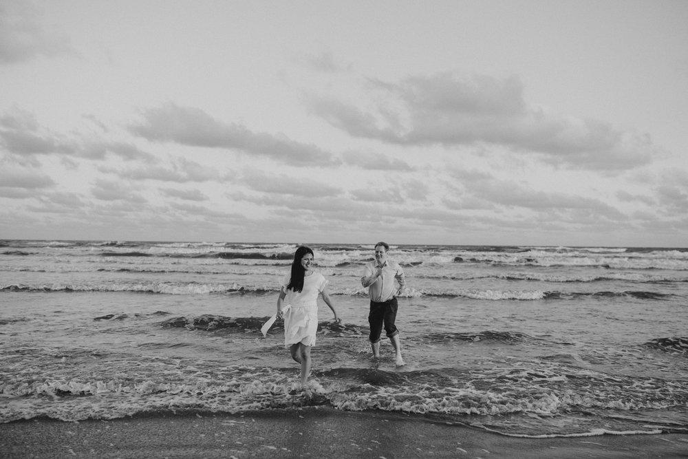 engagementsession-jackieandrobert-winterwedding-christmaswedding-love-wedding-weddings-houstonweddings-houstonengagments-texasweddings-24.jpg