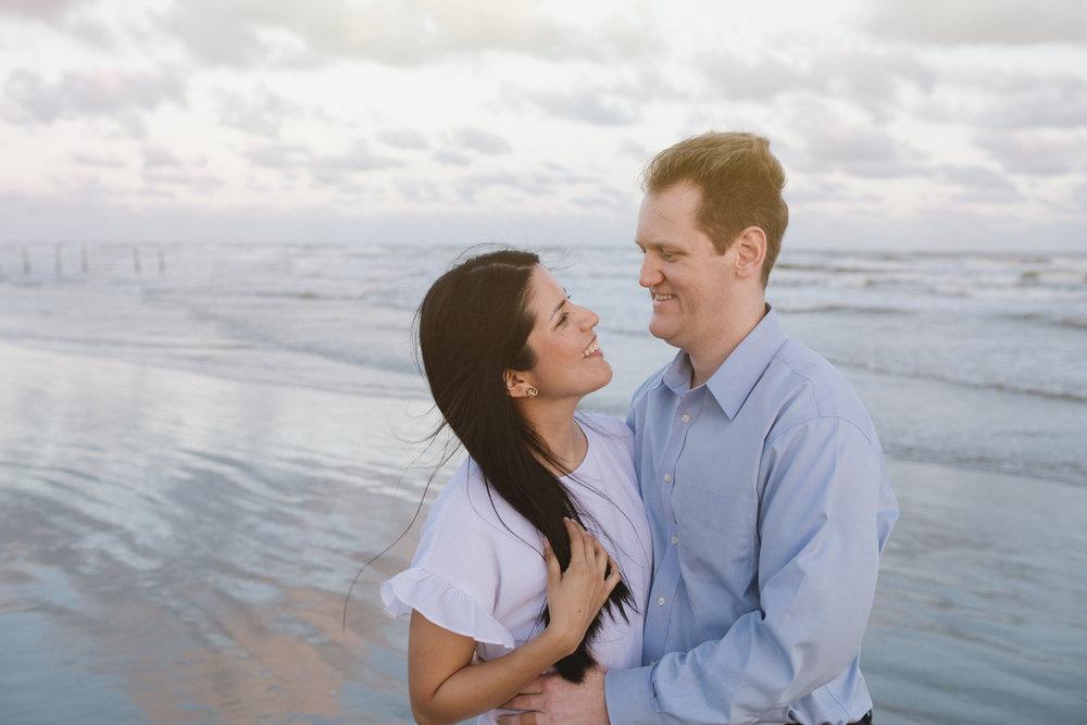 engagementsession-jackieandrobert-winterwedding-christmaswedding-love-wedding-weddings-houstonweddings-houstonengagments-texasweddings-25.jpg