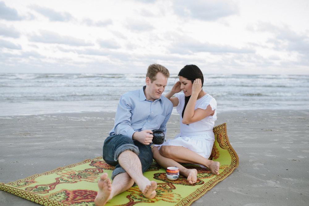 engagementsession-jackieandrobert-winterwedding-christmaswedding-love-wedding-weddings-houstonweddings-houstonengagments-texasweddings-26.jpg