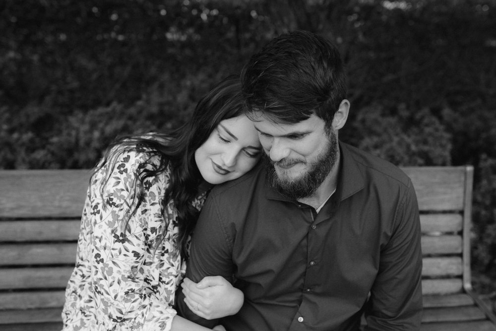 engagementsession-texasweddings-texasengagement-fallwedding-fallengagementpictures-patriciaandtrevor-3.jpg