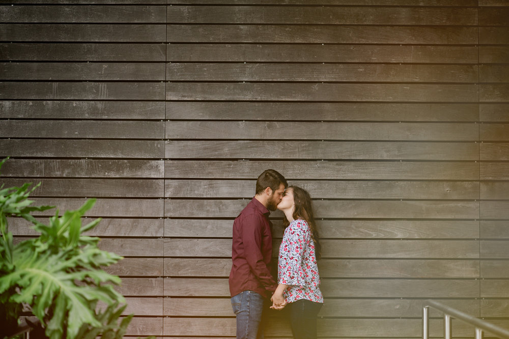 engagementsession-texasweddings-texasengagement-fallwedding-fallengagementpictures-patriciaandtrevor-7.jpg