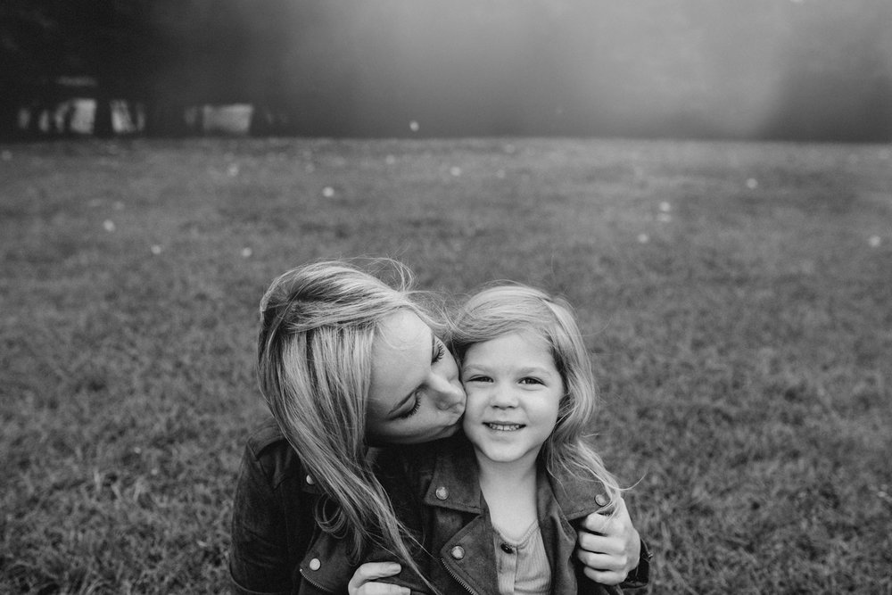 leeannandsidalee-motherdaughtersession-minisessions-familysessions-portraits-loscastrophotography-2.jpg