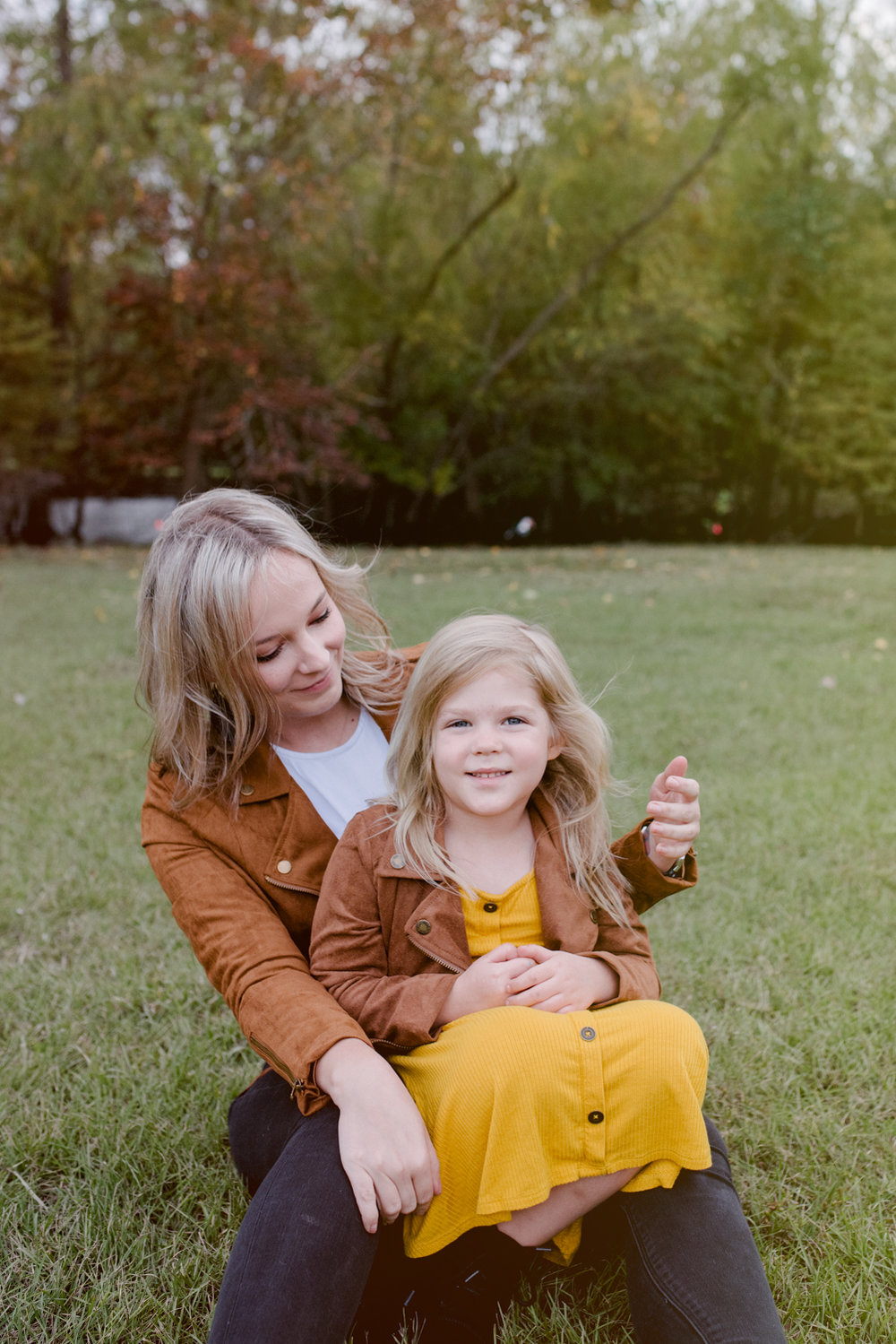 leeannandsidalee-motherdaughtersession-minisessions-familysessions-portraits-loscastrophotography-1.jpg