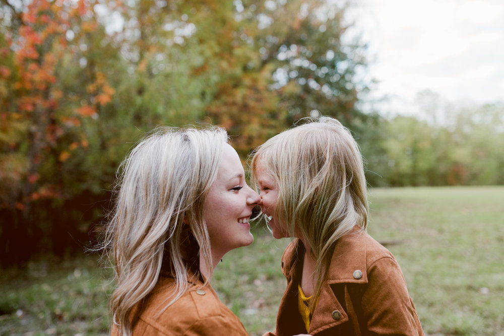 leeannandsidalee-motherdaughtersession-minisessions-familysessions-portraits-loscastrophotography-6.jpg