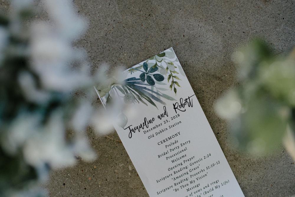 casperwedding-texasweddings-houstonweddings-oldedobbestation-montgomerytx-montgomeryweddings-bride-groom-bridalparty-weddingdress-4.jpg
