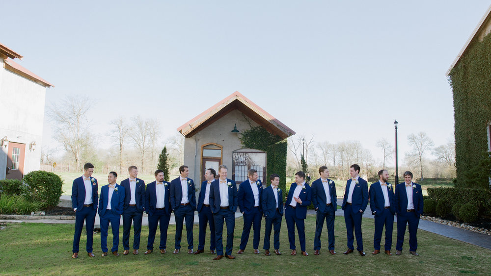 casperwedding-texasweddings-houstonweddings-oldedobbestation-montgomerytx-montgomeryweddings-bride-groom-bridalparty-weddingdress-9.jpg