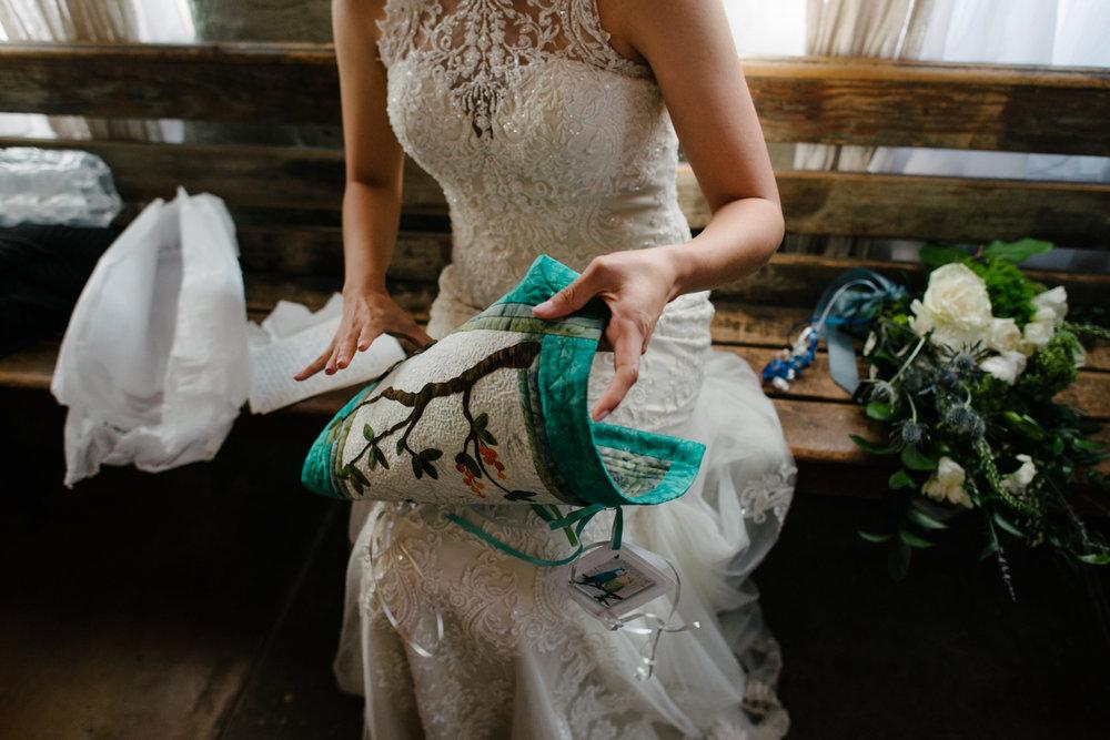 casperwedding-texasweddings-houstonweddings-oldedobbestation-montgomerytx-montgomeryweddings-bride-groom-bridalparty-weddingdress-28.jpg