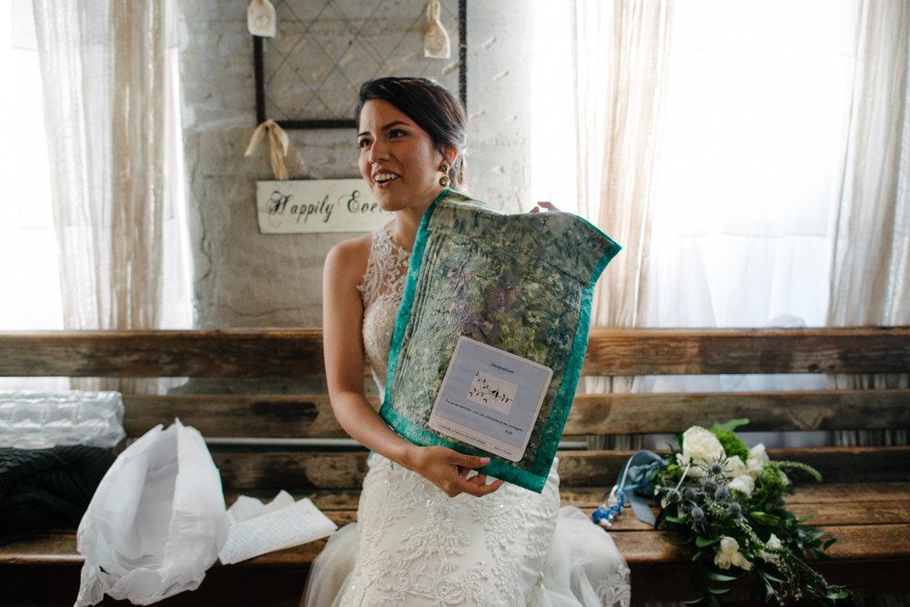 casperwedding-texasweddings-houstonweddings-oldedobbestation-montgomerytx-montgomeryweddings-bride-groom-bridalparty-weddingdress-29.jpg