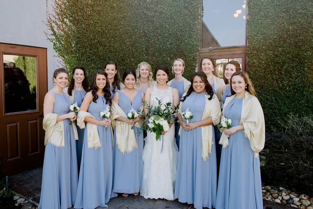 casperwedding-texasweddings-houstonweddings-oldedobbestation-montgomerytx-montgomeryweddings-bride-groom-bridalparty-weddingdress-33.jpg