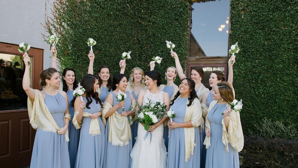 casperwedding-texasweddings-houstonweddings-oldedobbestation-montgomerytx-montgomeryweddings-bride-groom-bridalparty-weddingdress-34.jpg