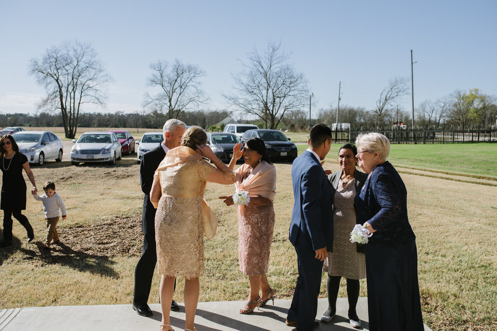 casperwedding-texasweddings-houstonweddings-oldedobbestation-montgomerytx-montgomeryweddings-bride-groom-bridalparty-weddingdress-36.jpg