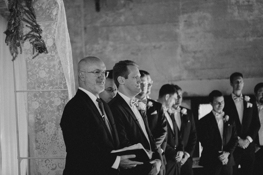 casperwedding-texasweddings-houstonweddings-oldedobbestation-montgomerytx-montgomeryweddings-bride-groom-bridalparty-weddingdress-41.jpg