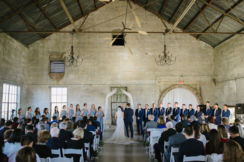 casperwedding-texasweddings-houstonweddings-oldedobbestation-montgomerytx-montgomeryweddings-bride-groom-bridalparty-weddingdress-43.jpg