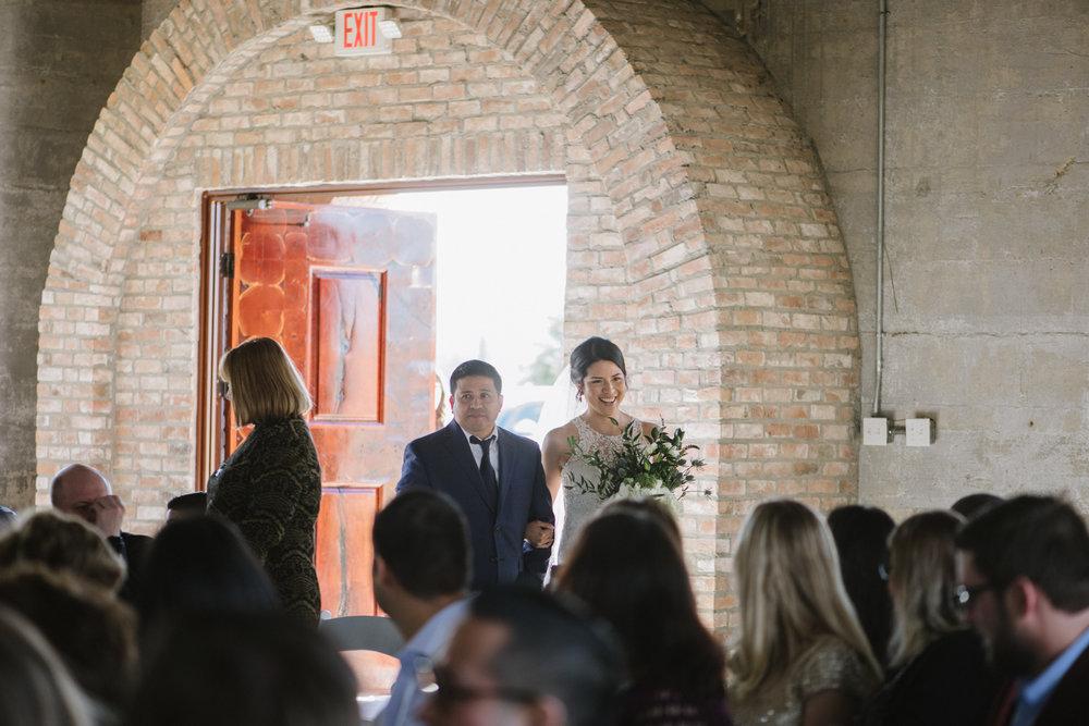 casperwedding-texasweddings-houstonweddings-oldedobbestation-montgomerytx-montgomeryweddings-bride-groom-bridalparty-weddingdress-44.jpg
