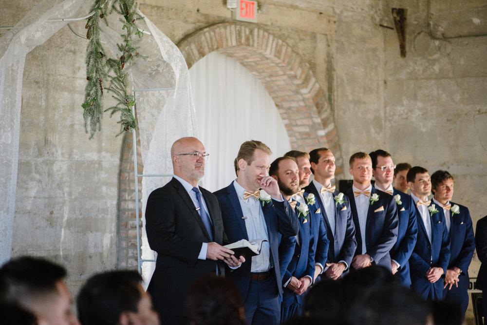 casperwedding-texasweddings-houstonweddings-oldedobbestation-montgomerytx-montgomeryweddings-bride-groom-bridalparty-weddingdress-45.jpg