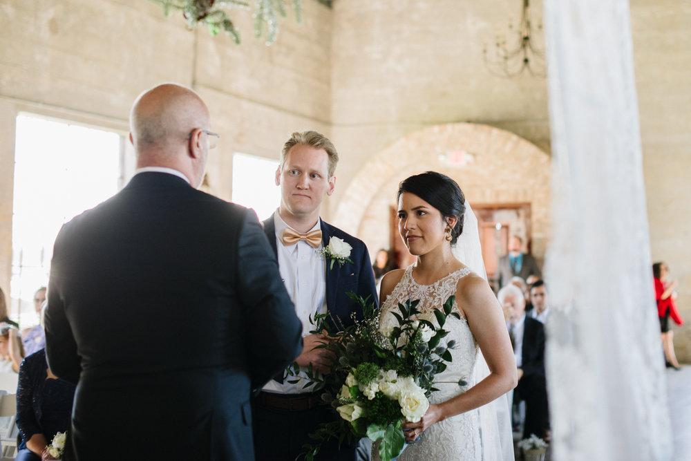 casperwedding-texasweddings-houstonweddings-oldedobbestation-montgomerytx-montgomeryweddings-bride-groom-bridalparty-weddingdress-46.jpg