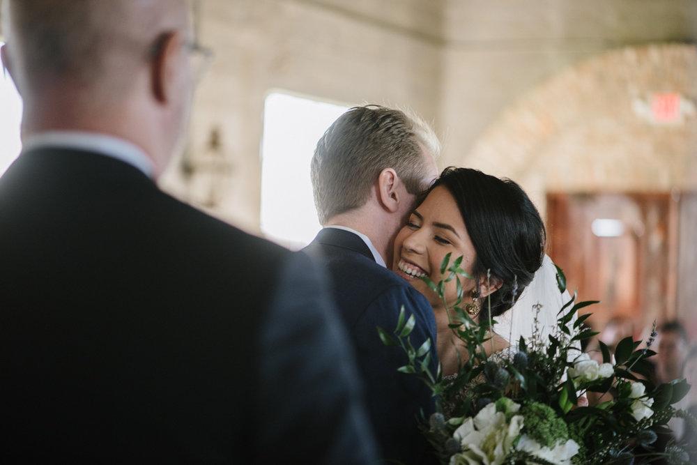 casperwedding-texasweddings-houstonweddings-oldedobbestation-montgomerytx-montgomeryweddings-bride-groom-bridalparty-weddingdress-47.jpg