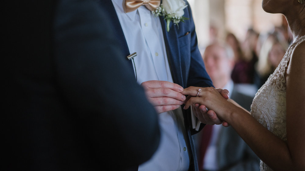 casperwedding-texasweddings-houstonweddings-oldedobbestation-montgomerytx-montgomeryweddings-bride-groom-bridalparty-weddingdress-52.jpg