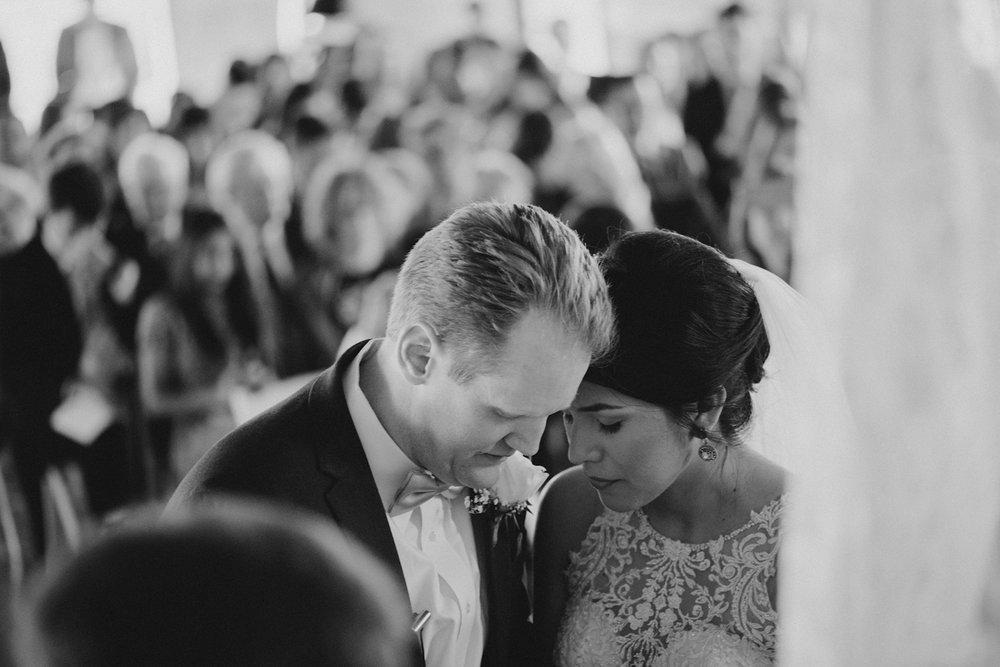 casperwedding-texasweddings-houstonweddings-oldedobbestation-montgomerytx-montgomeryweddings-bride-groom-bridalparty-weddingdress-54.jpg