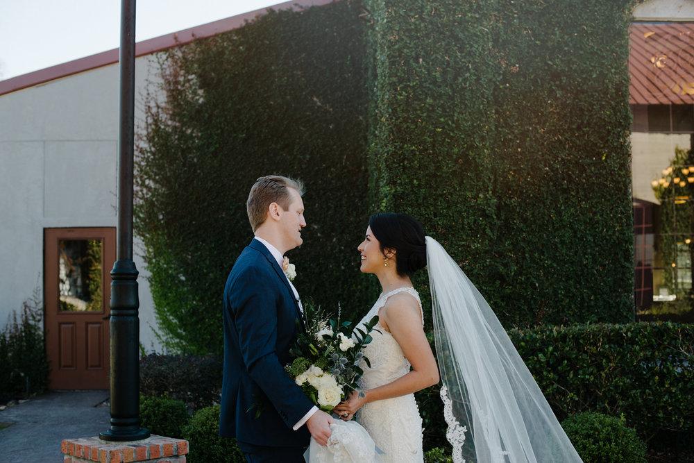 casperwedding-texasweddings-houstonweddings-oldedobbestation-montgomerytx-montgomeryweddings-bride-groom-bridalparty-weddingdress-55.jpg