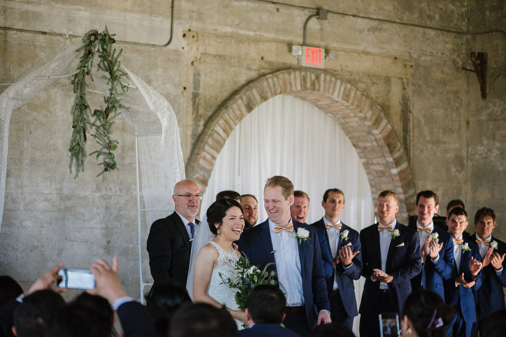casperwedding-texasweddings-houstonweddings-oldedobbestation-montgomerytx-montgomeryweddings-bride-groom-bridalparty-weddingdress-57.jpg