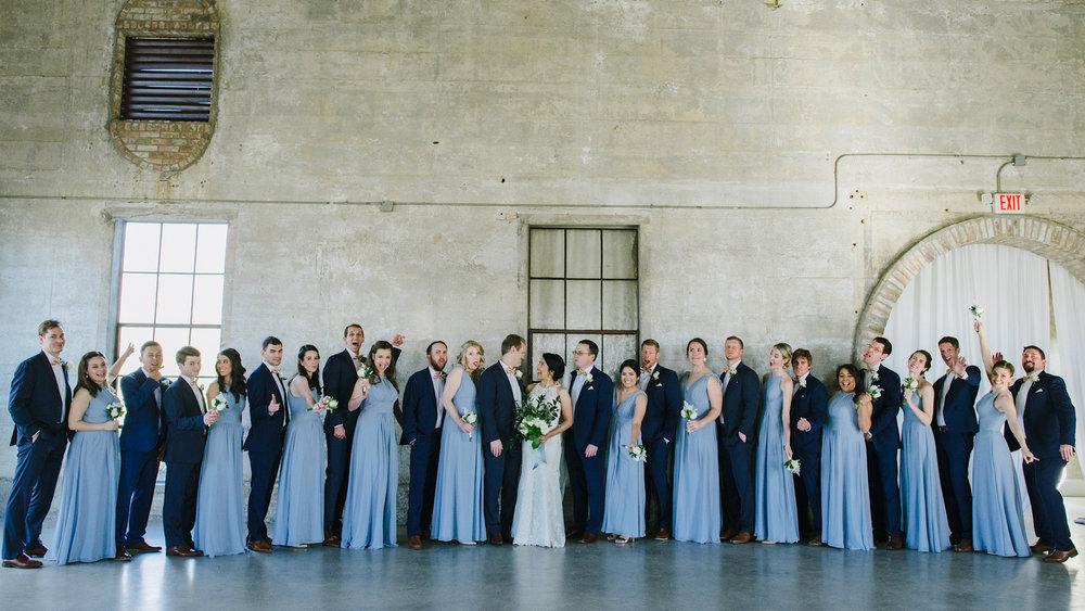 casperwedding-texasweddings-houstonweddings-oldedobbestation-montgomerytx-montgomeryweddings-bride-groom-bridalparty-weddingdress-59.jpg